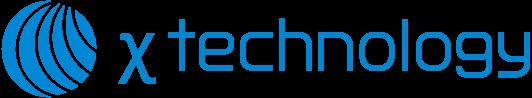 株式会社カイテクノロジー